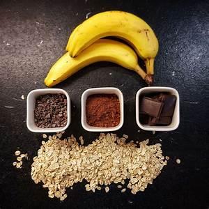 Cookies Ohne Zucker : triple choc cookies ohne zucker nur mit banane ges t meine zuckerfreiheit ~ Orissabook.com Haus und Dekorationen