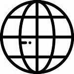 Icons Worldwide Flaticon Icon