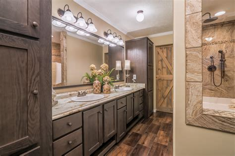kitchen cabinets sink kb 3241 kabco builders 6291