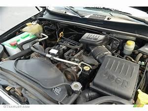 2000 Jeep Grand Cherokee Laredo 4x4 4 0 Liter Ohv 12