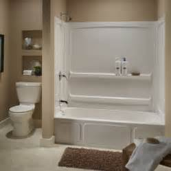 Sterling Showers And Tubs by Dimensions Of A Tub Shower Insert Useful Reviews Of