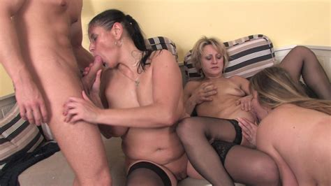 A Mature Group Sex Lovers Adult Dvd Empire