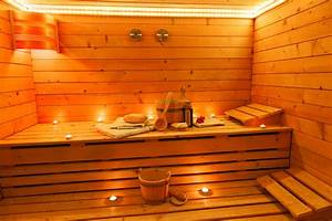Sauna Im Keller : sauna im keller tipps f r ihre neue wellness oase ~ Buech-reservation.com Haus und Dekorationen