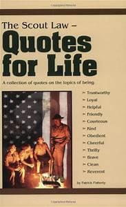 Eagle Scouts Qu... Skout Quotes
