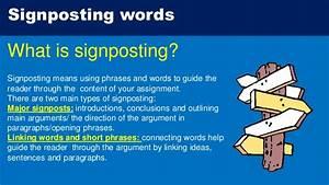essay ghostwriting uk emory creative writing ranking primary homework help the tudors