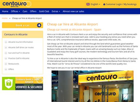 centauro rent  car car hire android apps  google play