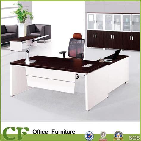 meuble bureau chez but meuble bureau ordinateur pas cher cd 89911 bureaux de