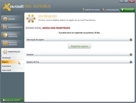 chave de registro de software de baixar gratuitos