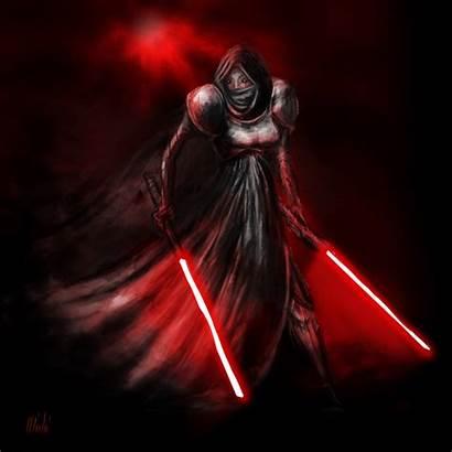 Sith Female Wars Jedi Dark Fantasy Bing