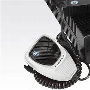 Cdm1550 Ls  Mobile Two-way Radio