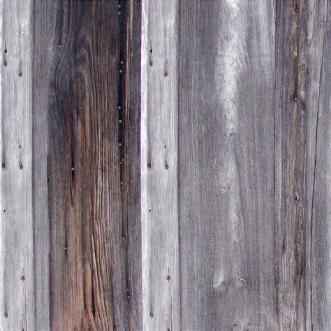 barn wood laminate flooring barn wood laminate flooring wood floors