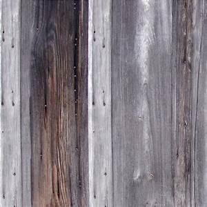shop wilsonart 48 in x 96 in barnwood laminate kitchen With barnwood flooring lowes