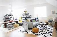 home design ideas Beautiful Living Rooms On a Budget That Look Expensive - Page 3 of 3