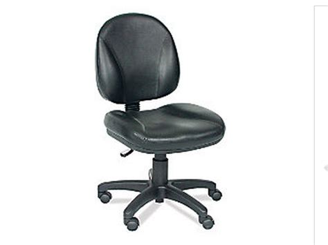 office depot desk chairs office depot office chairs home furniture design