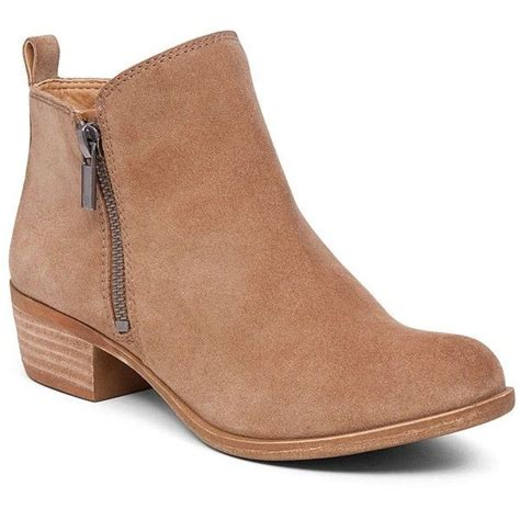 Flat Bootie by 17 Best Ideas About Flat Ankle Boots On Pinterest Flat