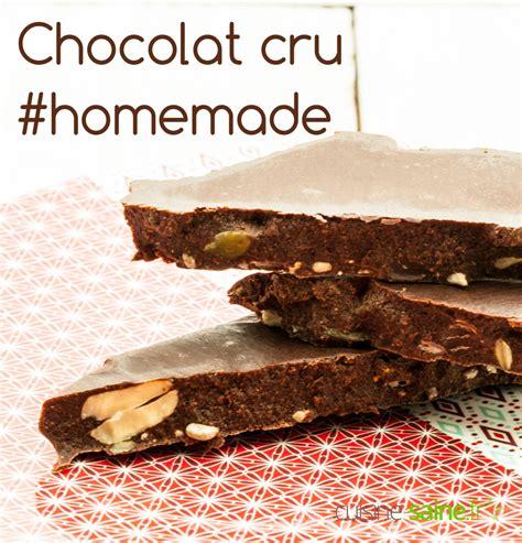 chocolat au lait maison tablette de chocolat au lait maison recette ventana