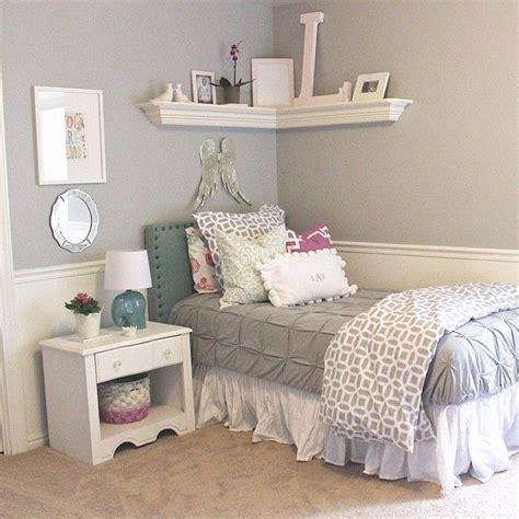 pb teen bedrooms ideas  pinterest pb teen pb