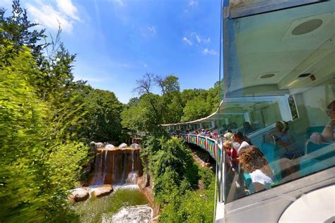 dallas zoo cool zoos heather bishop arts diego san 10best awards travel courtesy