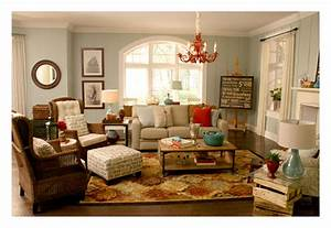Room Decor Pinterest Home And Interior Decoration Cheap