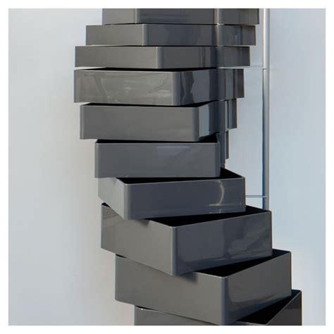 colonne rangement bureau colonne de rangement pas cher