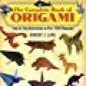 Origami Models   Trouver Les Meilleurs Mod U00e8les Pour 2020