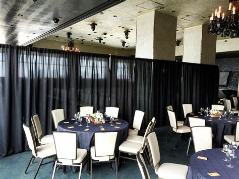 Drapes Las Vegas - wedding drapery rental backdrop rentals las vegas