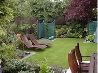garden design pictures Garden Design Ideas   Apco Garden Design
