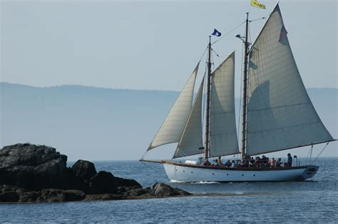 schooner olad schooner olad