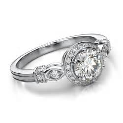 wedding rings prices engagement rings for with price engagement rings for the promising