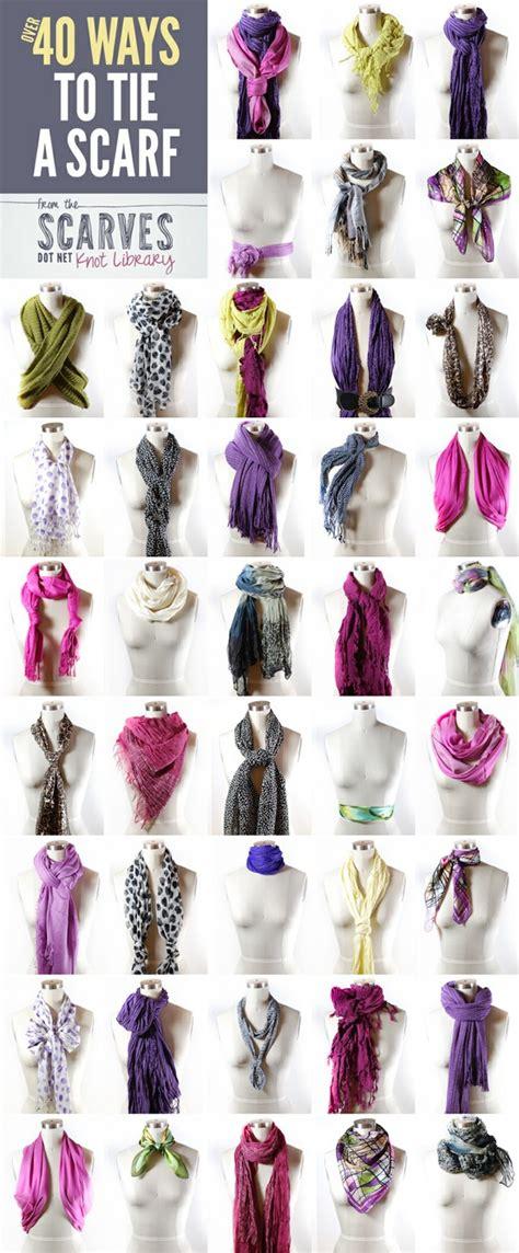 raising dudes   doll   ways  tie  scarf