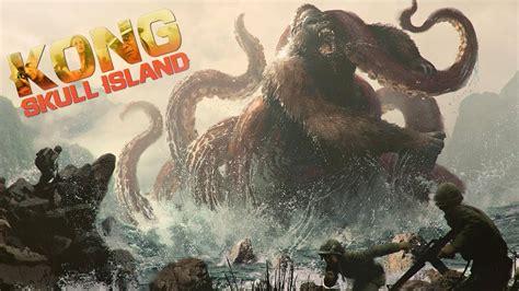 Will Kong Outsmart Godzilla? Godzilla Vs Kong 2020