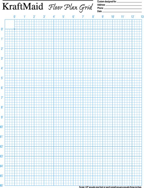 home design graph paper home office design space planning interiors by patti