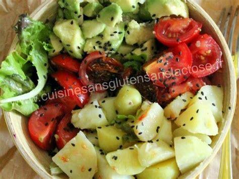 cuisine sans gluten et sans lactose recettes végétariennes de cuisine sans gluten sans lactose