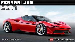 2017 Ferrari Models Prices - Car Wallpaper HD