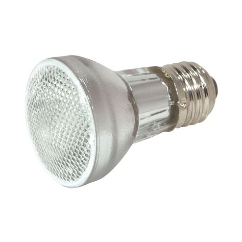 halogen bulb types quotes