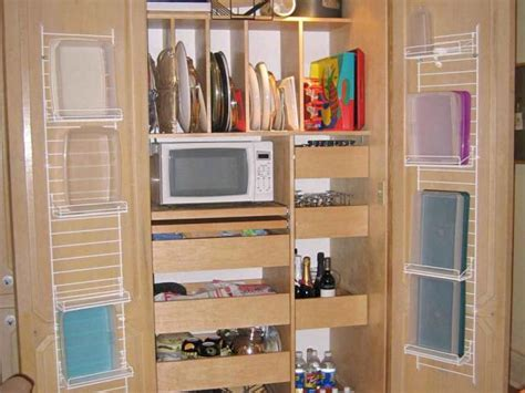 pantry organizers pictures options tips ideas