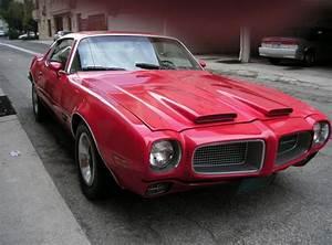 Pontiac Firebird 1970 : 1970 pontiac firebird formula 400 1 4 mile drag racing timeslip specs 0 60 ~ Medecine-chirurgie-esthetiques.com Avis de Voitures