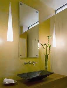 ideas for bathroom mirrors bathroom mirrors ideas decor home interior design
