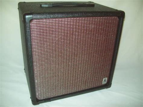 speaker cloth for cabinets guitar bass speaker cab cabinet ox blood grill cloth
