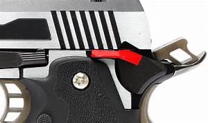 Hx24  177  4 5mm Operator U0026 39 S Guide