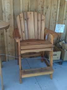 Ana White Adirondack Chair Home Depot by Plans For Tall Adirondack Chairs Image Mag