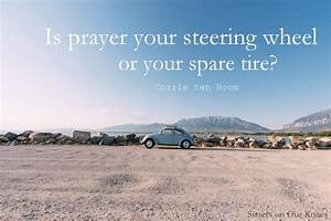 7 Powerful Quot... Spare Tyre Quotes