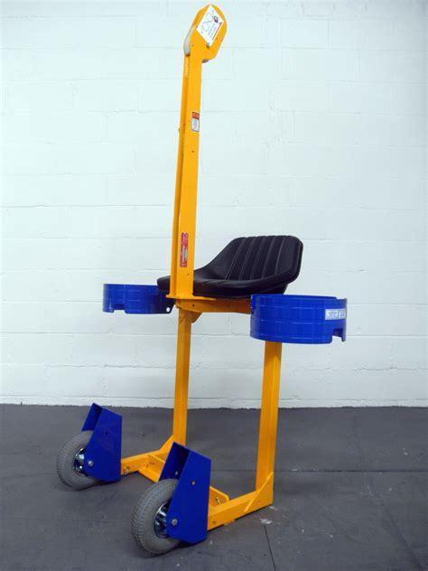 Bosuns Chair Hire by 144 010 Bosun Chair Lisbon Hoist