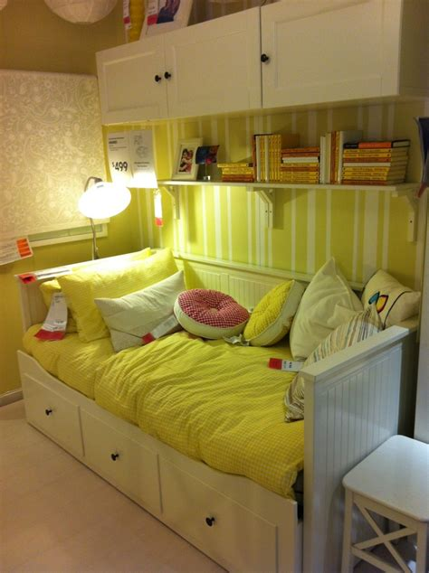 wall ls for bedroom ikea 569 best images about bedroom daybeds on pinterest