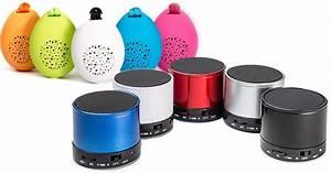 Bluetooth Lautsprecher Laut : bluetooth lautsprecher boogie und marla idea werbewelt ~ Eleganceandgraceweddings.com Haus und Dekorationen