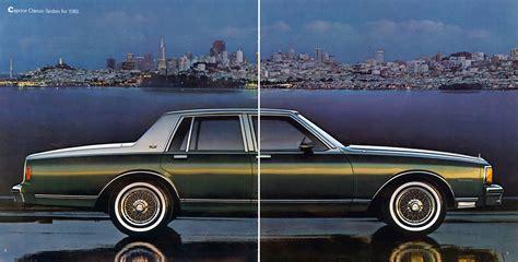 Directory Index: Chevrolet/1981_Chevrolet/1981_Chevrolet ...