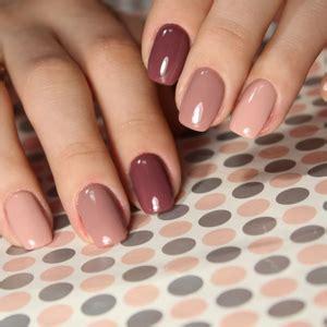 autumn winter nail trends  sensationail