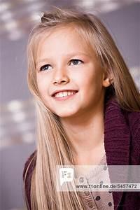 Schönes 10 Jähriges Mädchen : 9 j hriges m dchen portr t ibxvth02070517 imagebroker lizenzfreies bild f1online 5457472 ~ Yasmunasinghe.com Haus und Dekorationen