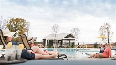 Lifestyle Norman Lake Trilogy Mytrilogylife Location