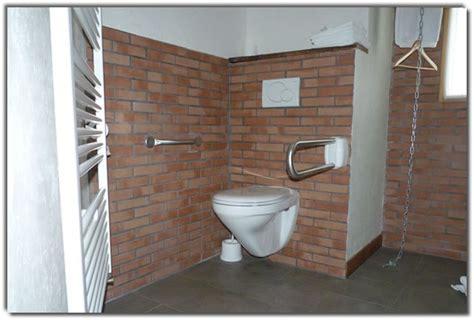 chambre d hote accessible handicapé slideshow large